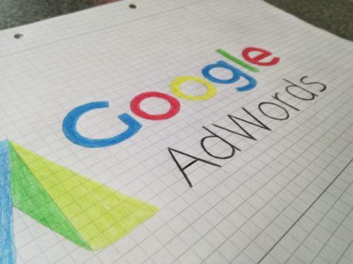Google Adwords | Types Of Google Adwords Ads 3