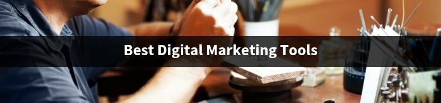 Top Digital Marketing Interview Questions 2019 11