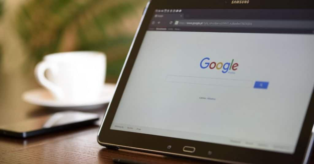 What if a site is not indexed by Google, How would you fix it