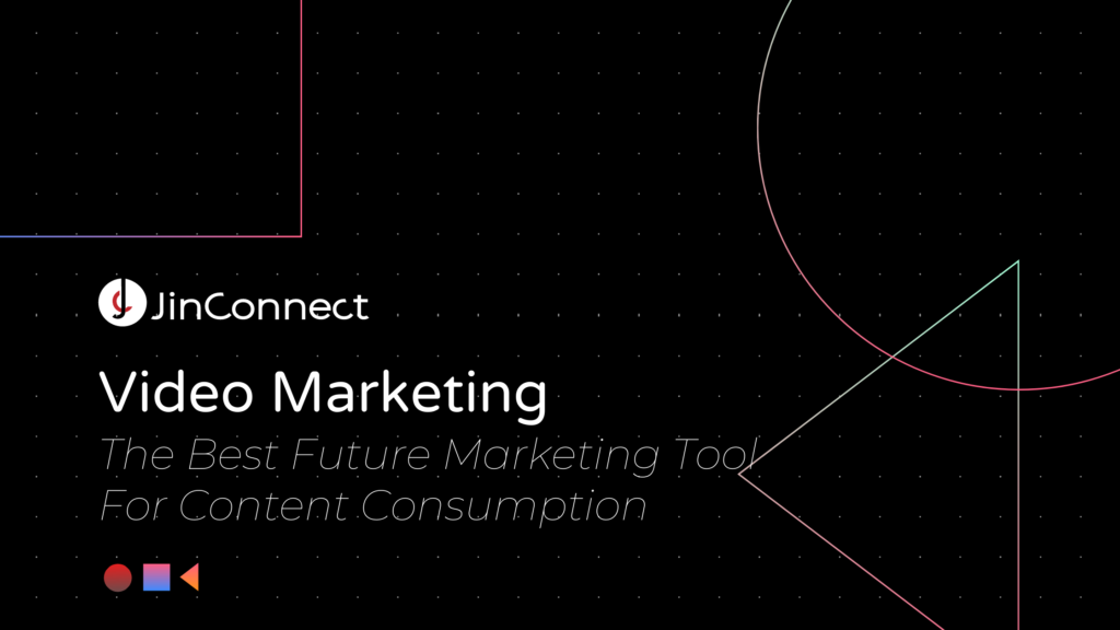 The Best Future Marketing Tool For Content Consumption