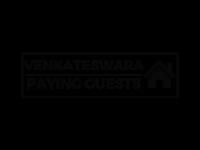 SEO Freelancer in Bangalore client